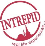 Intrepid-Logo
