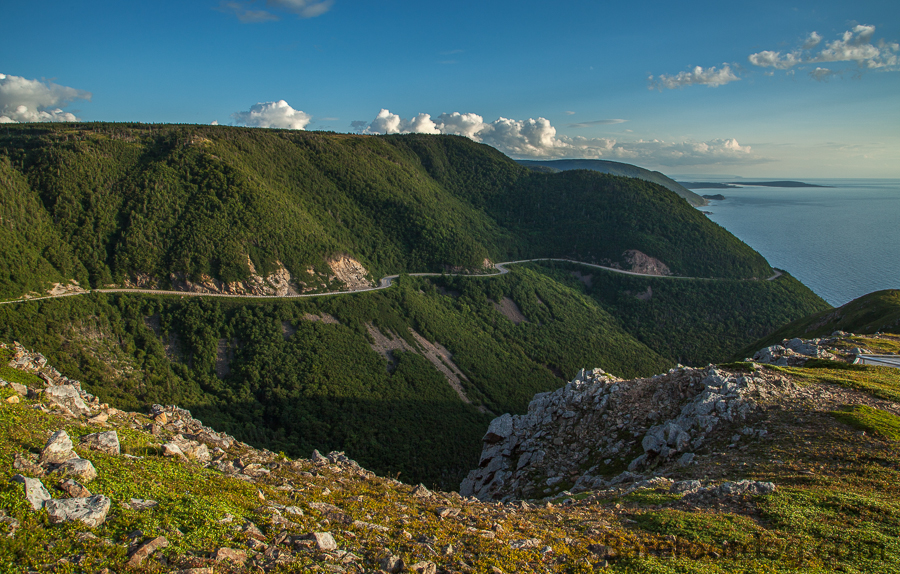 cabot_trail1