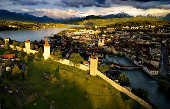 lucerne dating Current local time in switzerland – lucerne – lucerne get lucerne's weather and area codes, time zone and dst explore lucerne's sunrise and.